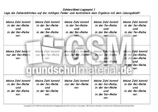 arbeitsblatt vorschule 187 tangram grundschule zeichnung