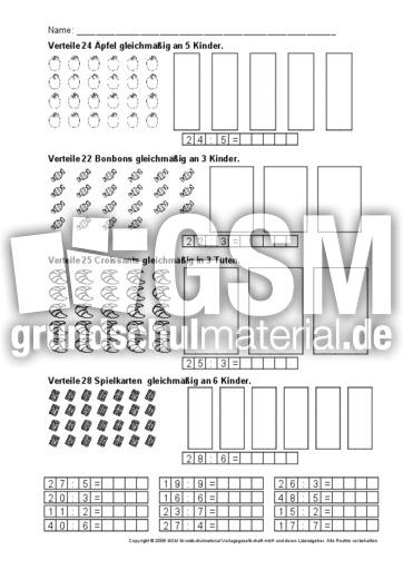 endur 187 deutsch 252bungen 2 klasse zeichnung eu 228u 252bungen
