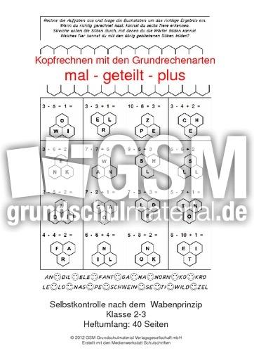 arbeitsblatt vorschule 187 uhrzeiten auf englisch 252ben