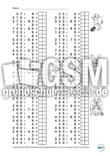 arbeitsblatt vorschule 187 uhrzeiten englisch klasse 5