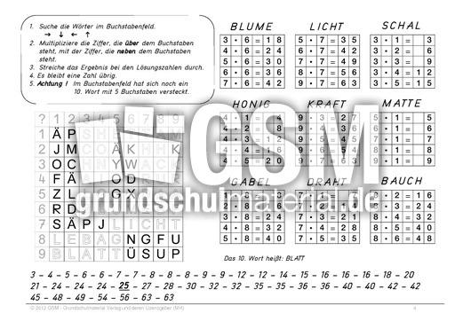Erfreut Tj Mathe Arbeitsblatt Ideen - Gemischte Übungen ...