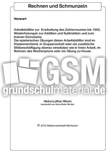 Atemberaubend 10 Rahmen Mathe Arbeitsblatt Zeitgenössisch ...