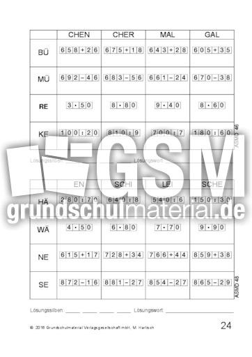 Niedlich Herzzyklus Arbeitsblatt Antworten Galerie - Arbeitsblätter ...