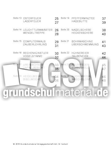 plus-minus-mal-geteilt - Grundrechenarten - Arbeitsblätter - Mathe ...