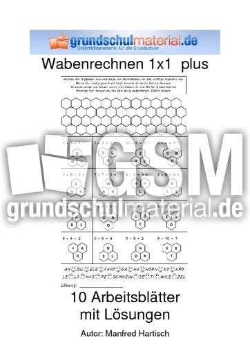 Ziemlich Abschnitt 102 Zellteilungs Arbeitsblatt Antworten Bilder ...