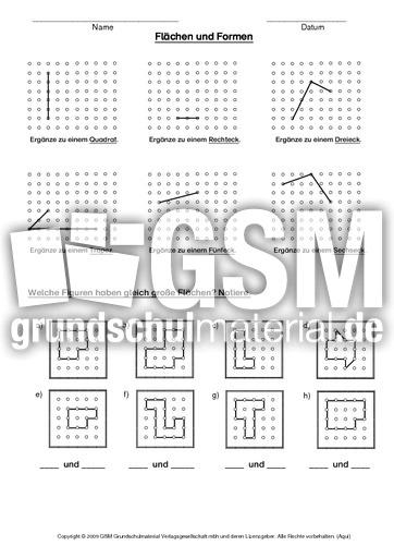 fantastisch mathe aktivit228ten f252r klasse 3 fotos