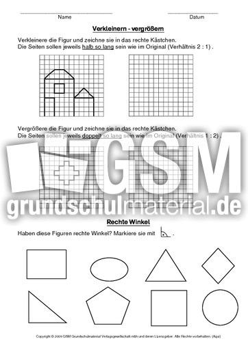 vera standartisierter test lernstandserhebung tests arbeitsbl tter mathe klasse 3. Black Bedroom Furniture Sets. Home Design Ideas
