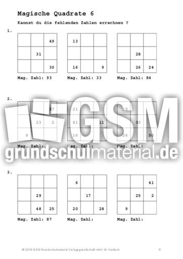Nett Bereich Durch Quadrate Arbeitsblatt Zählen Fotos ...