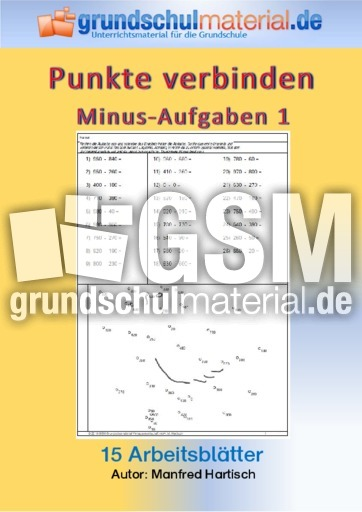 Atemberaubend Plotten Punkte Arbeitsblatt Galerie - Arbeitsblätter ...