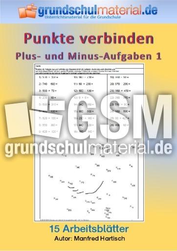 Großzügig Punkt Alphabet Arbeitsblatt Bedruckbar Dot Galerie - Mathe ...