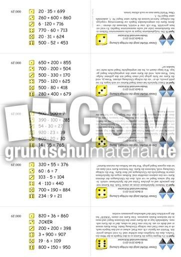 Charmant Mathe Arbeitsblatt Bedeuten Mittleren Taktbereich Bilder ...