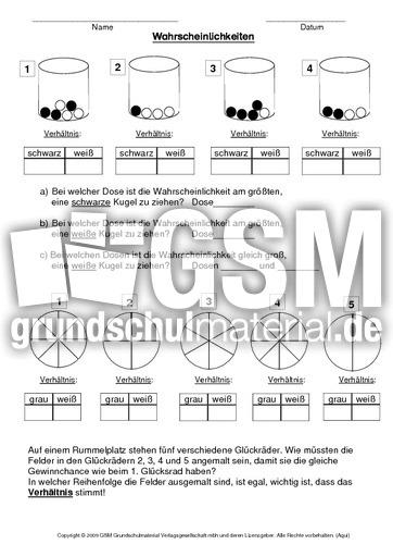 pdf memini bulletin