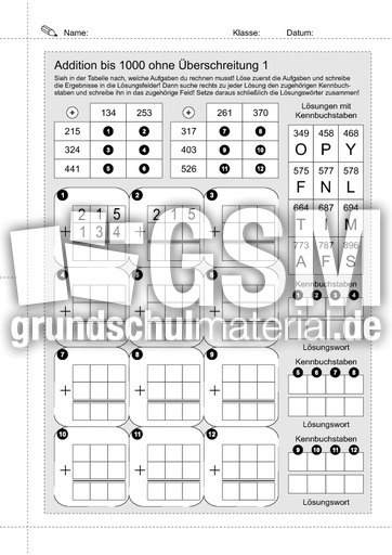 01 Addition - 1000 ohne Ü 1.pdf
