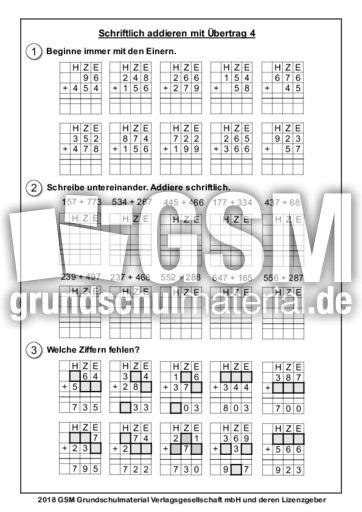 Ungewöhnlich Summierung Notation Arbeitsblatt Bilder - Arbeitsblatt ...