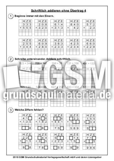 Fantastisch Vedische Mathematik Arbeitsblatt Ideen - Arbeitsblätter ...