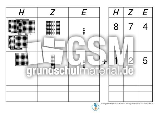 endur 187 lernwerkstatt mathe bildnis l246wenzahn h246rspiel