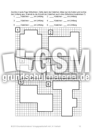 Fein Umfang Von Verbund Zahlen Arbeitsblatt Fotos - Mathe ...