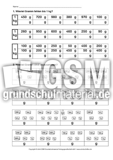 arbeitsblatt vorschule 187 mathe sachaufgaben klasse 4 foto