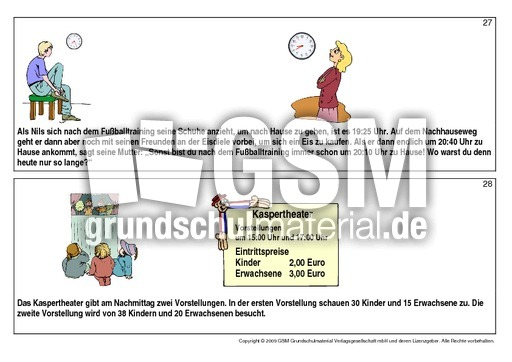 arbeitsblatt vorschule 187 rechenaufgaben f252r 1 klasse
