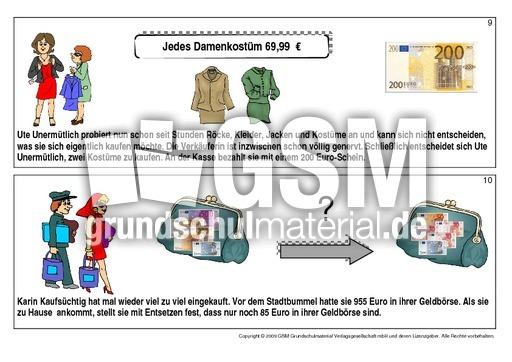 arbeitsblatt vorschule 187 textaufgaben mathe klasse 3