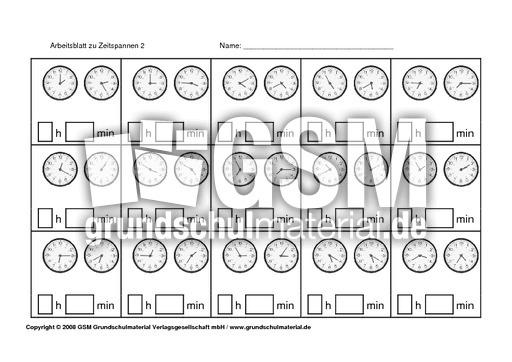 ab zu zeitspannen 2 interaktive bungen abs uhrzeiten mathe klasse 3. Black Bedroom Furniture Sets. Home Design Ideas