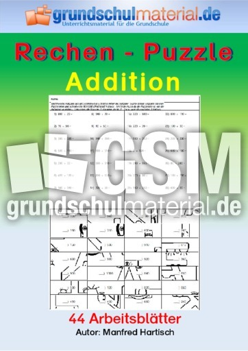 Rechen-Puzzle_Addition.pdf