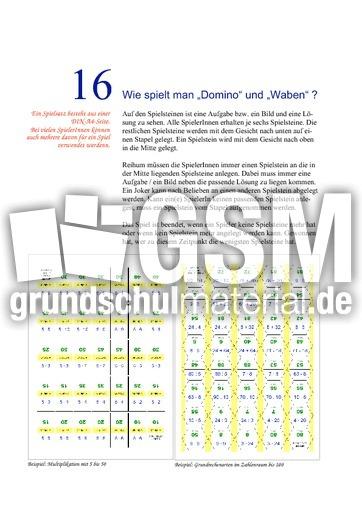 Untitled  Schwarzbuch Flüchtlingskrise 5 Auflage