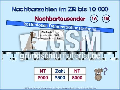 arbeitsblatt vorschule 187 mathe 252bungen klasse 3 online