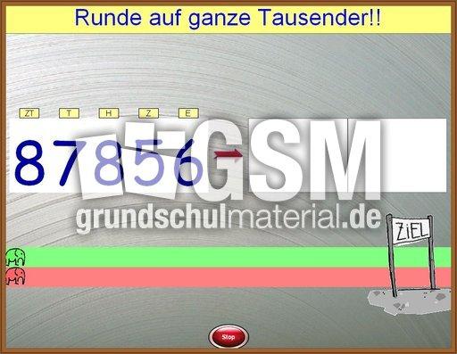 arbeitsblatt vorschule 187 252bungsaufgaben deutsch klasse 4