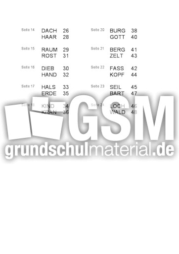 Großzügig Rakete Mathe Arbeitsblatt Multiplikation Zeitgenössisch ...