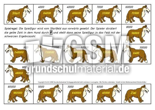 Wu00fcrfelspiel-Hund-durch-8 - Wu00fcrfelspiele-Division ...