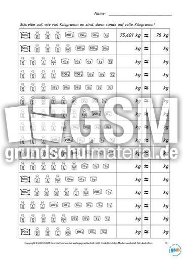 Arbeitsblatt Runden Full Movie : Arbeitsblatt vorschule mathe klasse kg und g