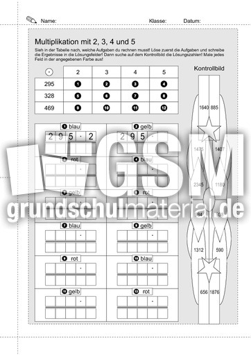 01 Multiplikation mit 2-3-4-5.pdf