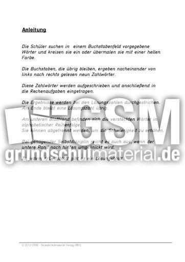 Schön Multiplikation Farbe Nach Anzahl Arbeitsblatt Ideen ...