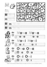 Unterrichtsmaterial Für Fördermaterial In Der Grundschule Daz