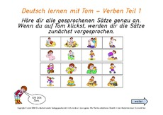 DaZ-Deutsch-mit-Tom-Verben-interaktiv-1.pdf