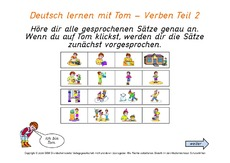DaZ-Deutsch-mit-Tom-Verben-interaktiv-2.pdf
