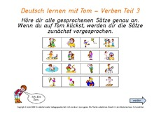 DaZ-Deutsch-mit-Tom-Verben-interaktiv-3.pdf