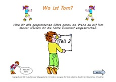 DaZ-Wo-ist-Tom-interaktiv-2.pdf