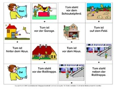 DaZ-Tom-Domino-Präpositionen-2.pdf
