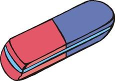 Kostenlose Arbeitsblätter und Unterrichtsmaterial für den