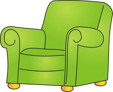 Sessel comic  Sessel Comic ~ Dekoration, Inspiration Innenraum und Möbel Ideen