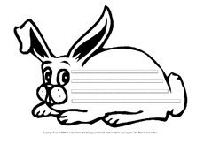 Hase-mit-Lineatur.pdf