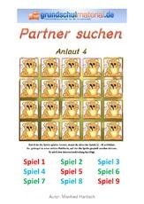 partner suchen deutschland Ravensburg