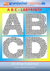 ABC - Labyrinth.pdf