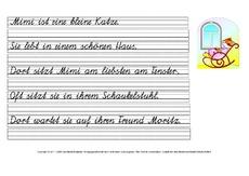 Unterrichtsmaterial Für Fördermaterial In Der Grundschule