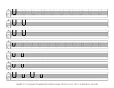 lineatur einhalten in der grundschule druckschrift mittellinie grau schreiblehrg nge. Black Bedroom Furniture Sets. Home Design Ideas