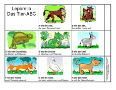 Leporello-Tier-ABC.pdf