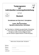 Deutsch Test Ende 2. Klasse2.pdf