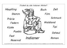 arbeitsblatt in der grundschule nomen deutsch klasse 2. Black Bedroom Furniture Sets. Home Design Ideas